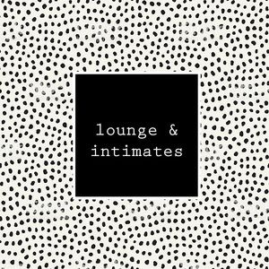 Other - Lounge & intimates